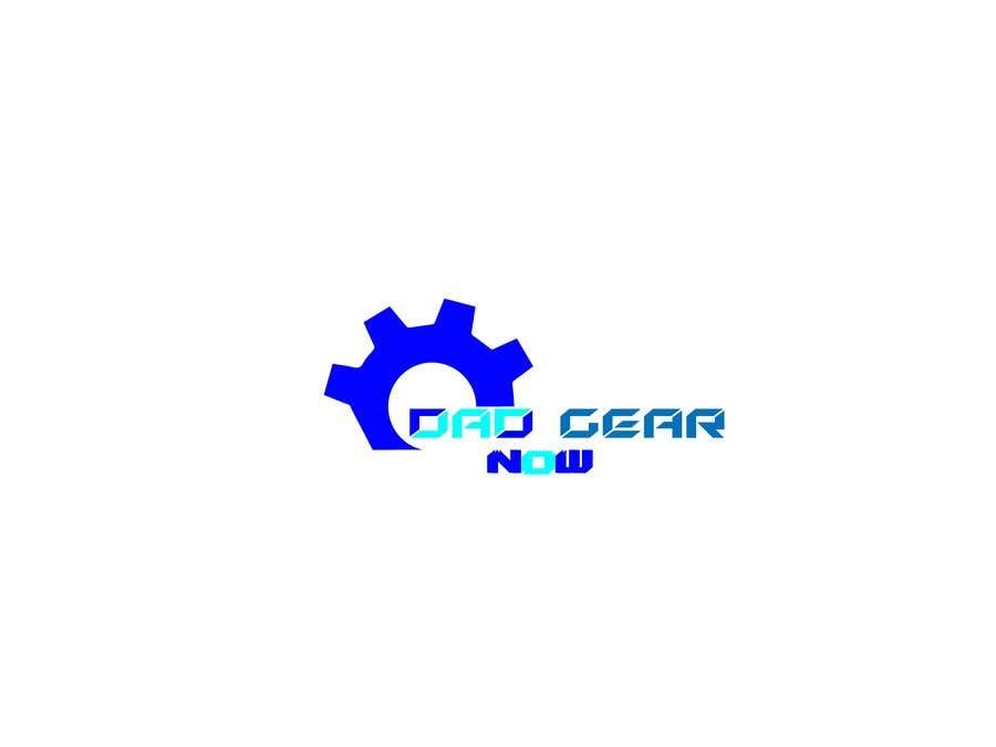 Konkurrenceindlæg #354 for Logo design for ecom store