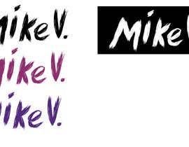 #20 cho Mike V Logo bởi Krypticart