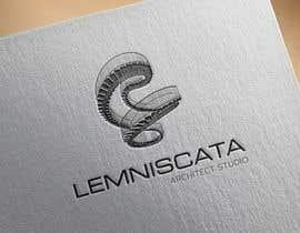#331 para Create a Logo for an Architect Studio por thedesignmedia