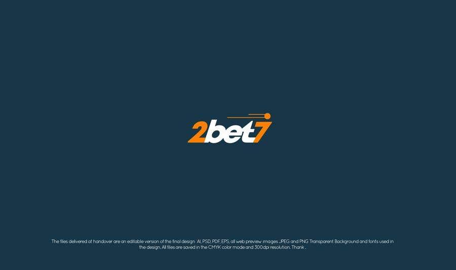 Konkurrenceindlæg #220 for logo design