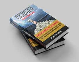 #47 для Create image for book / ebook coverQ от tariqursl