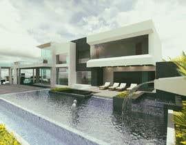 #1 untuk I need a CAD designer oleh AngelSantaella