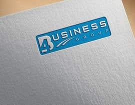 #26 for Logo Design by hamdard7500