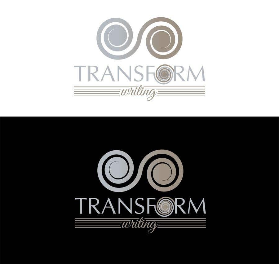 Inscrição nº 137 do Concurso para Logo design