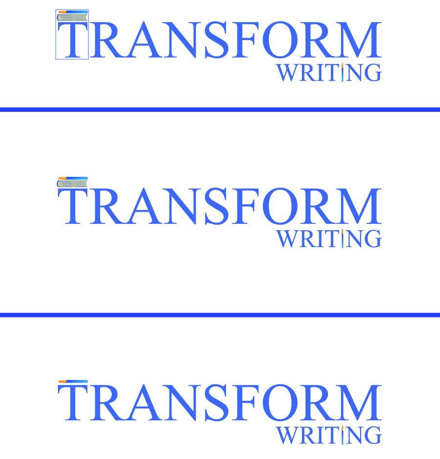 Inscrição nº 77 do Concurso para Logo design