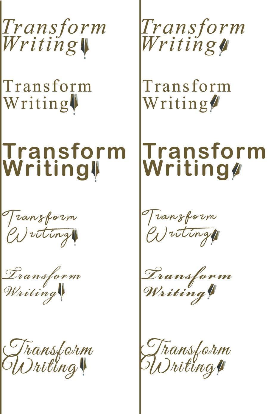 Inscrição nº 98 do Concurso para Logo design