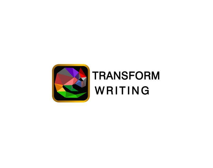 Конкурсная заявка №63 для Logo design