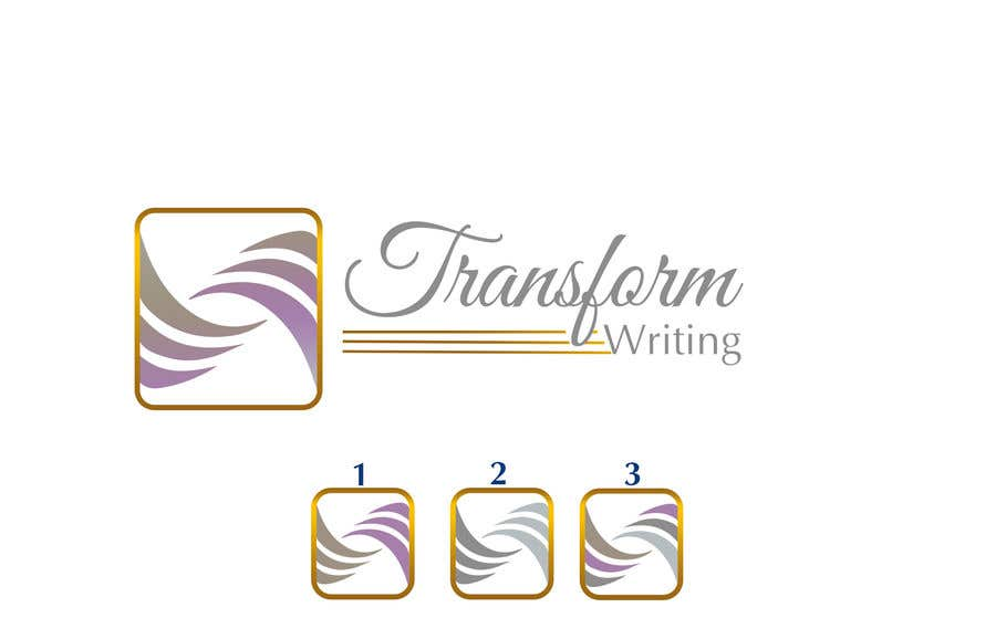 Inscrição nº 116 do Concurso para Logo design