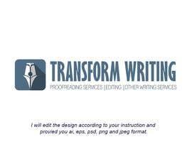 #14 for Logo design af tanmoy4488