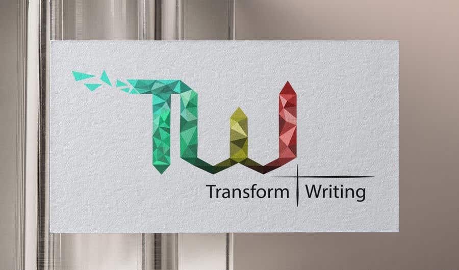 Inscrição nº 169 do Concurso para Logo design