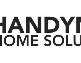 #1 для Handyman Home Solutions от Andrew2K