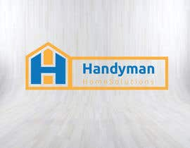 #160 for Handyman Home Solutions by Morjina