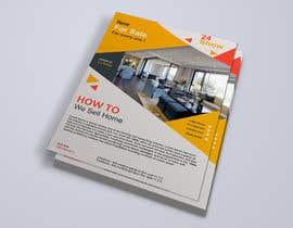 #110 для Make me a Flyer от jawadali9859
