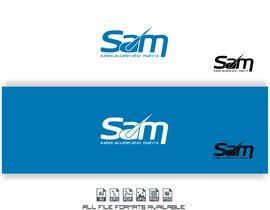 #325 untuk Design a logo oleh alejandrorosario
