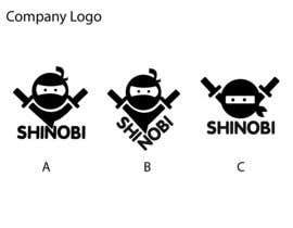 #330 untuk Design a Logo for Lounge / Nightclub oleh junthipamo