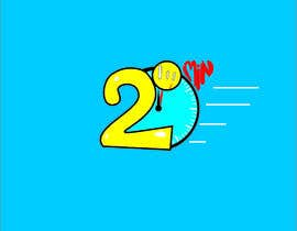 #17 для Improved logo from draft от Beniso