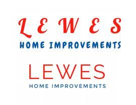 #90 for Logo Redesign For Home Improvement Company by gloriousweb