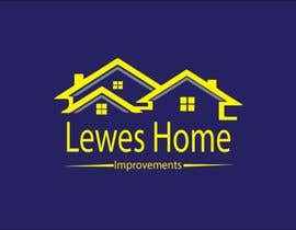 #158 for Logo Redesign For Home Improvement Company by sakibulislam2004
