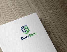 #156 para Protection Film Brand Logo Design por DesignShanto