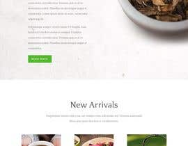 #36 for update a website by tanjina4