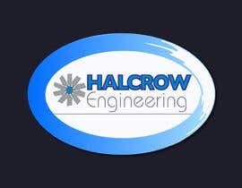#2 for Design Domed Sticker by rajdeepbiswas299