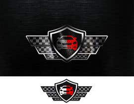 #4 cho I need a logo redesigned for a new Auto Mechanic Shop. bởi dlanorselarom