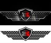 Bài tham dự #14 về Logo Design cho cuộc thi I need a logo redesigned for a new Auto Mechanic Shop.