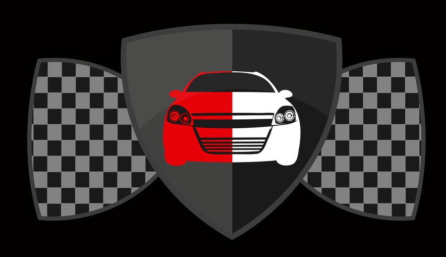 Bài tham dự cuộc thi #                                        13                                      cho                                         I need a logo redesigned for a new Auto Mechanic Shop.