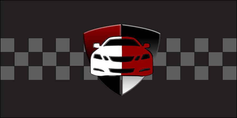 Bài tham dự cuộc thi #                                        10                                      cho                                         I need a logo redesigned for a new Auto Mechanic Shop.