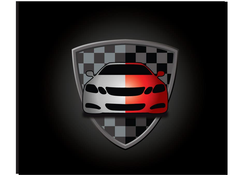 Bài tham dự cuộc thi #                                        6                                      cho                                         I need a logo redesigned for a new Auto Mechanic Shop.