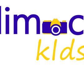 #13 для Logo for a film kids от DesignerNoman66