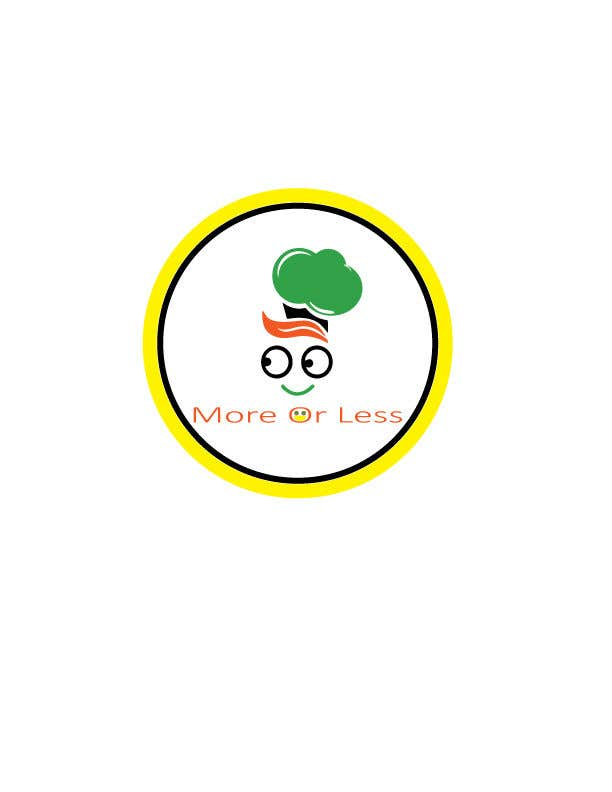 Entry 54 By Shantonirob For Design A Youtube Channel Logo