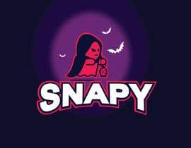 #4 for Snapy Club av flyhy