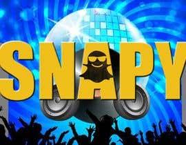#15 for Snapy Club av Win112370