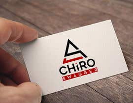 #788 cho Logo for New Products bởi anubegum