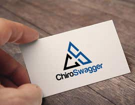 #790 cho Logo for New Products bởi anubegum