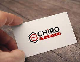 #794 cho Logo for New Products bởi anubegum