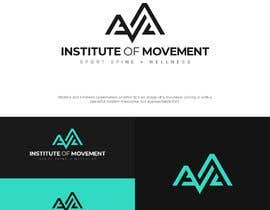 #80 for Complete brand identity! Rebrand, new logo, new business cards and letterhead by tomislavludvig