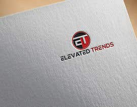 #23 для Design a logo от mondalrume0