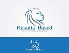 nº 77 pour Design a Logo for Results Based Business Coaching & Accounting par frescom