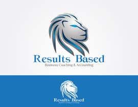 nº 84 pour Design a Logo for Results Based Business Coaching & Accounting par frescom