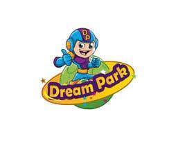#36 for Logo for amusement indoor park by oaliddesign