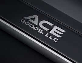 #126 для Ace Goods, LLC Logo от hossainsajib883
