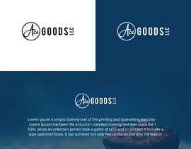 #135 для Ace Goods, LLC Logo от sabbirART