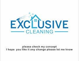 #111 cho Exclusive cleaning bởi ilyasrahmania