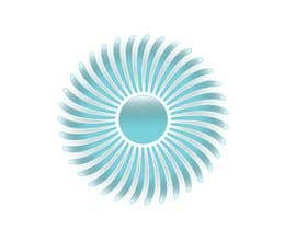 #24 untuk Redesign old logo oleh monsurabul342