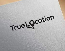 #158 for TrueLocation logo af designstar050