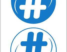 #324 untuk App - Logo Design oleh Sico66