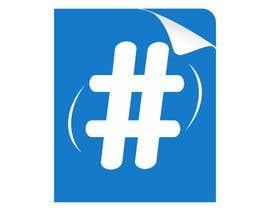 #342 untuk App - Logo Design oleh Sico66