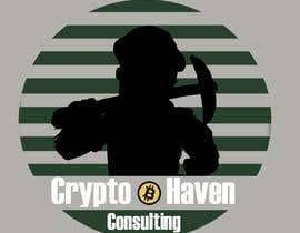 Nro 16 kilpailuun Logo Design CryptoCurrency käyttäjältä Krypticart